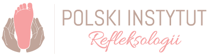 http://refleksologia.com/wp-content/themes/refleksologia/img/logo.png