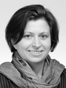 ania-khadir
