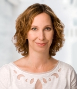 Magda-bestrzynska-2018