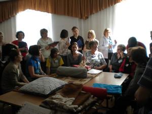 hanne2011-warsztaty