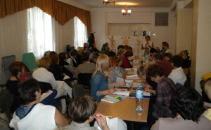 szkolenie2011-v2