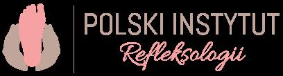 Logo - refleksologia.com