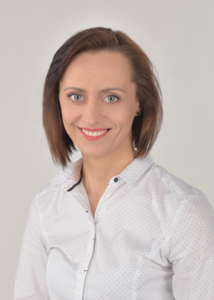 Katarzyna-Laskowska-web