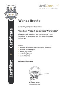wanda-cert2013-2