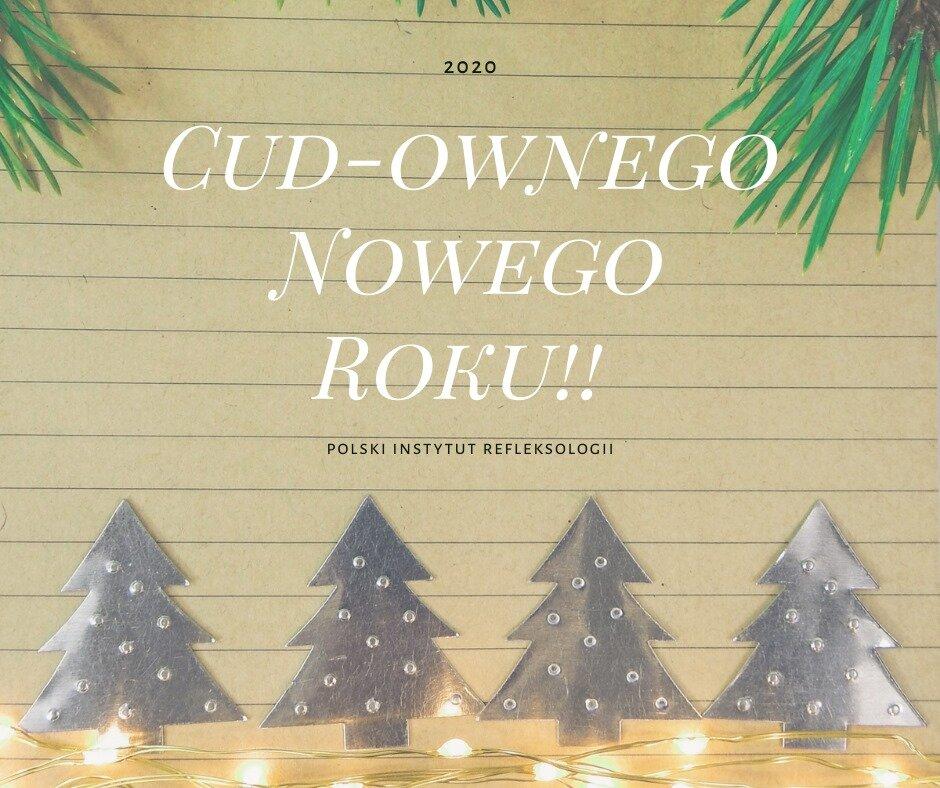 cud-ownego